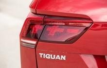Tiguan Photo 2