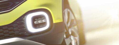 photo 2 - Concept Car