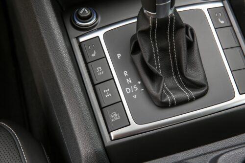 Volkswagen Amarok Photo 1