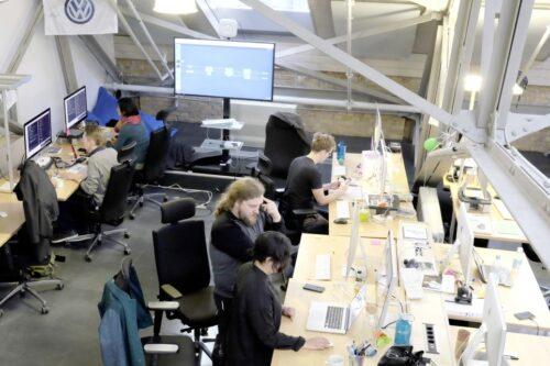 bd_db2016al02071_large.inauguration d'un laboratoire digital à Berlin  2