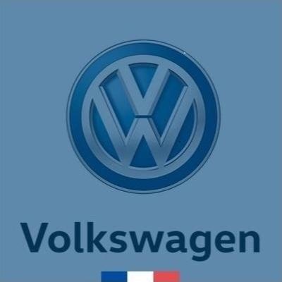 La marque Volkswagen créé avec Mediacom la première « vague bleue sociale