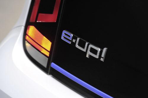 e-Up!
