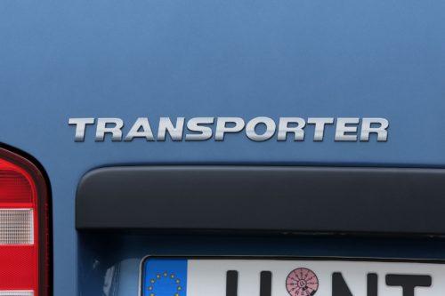 md_transporter_photo_30.jpg