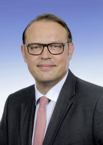 Jochen Sengpiehl-jpg