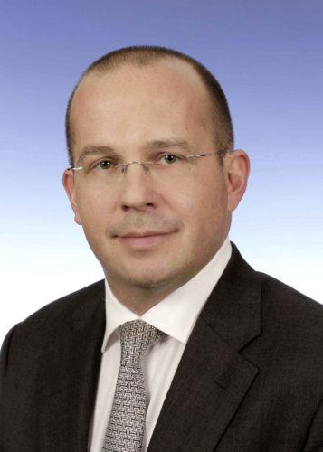 Achim Schaible