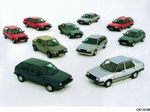 GAMME VW-JPG-jpg