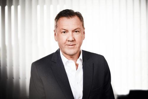 Heinz-JürgenLow-jpg