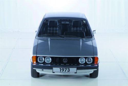 DB2008AU00291LARGE-JPG-jpg
