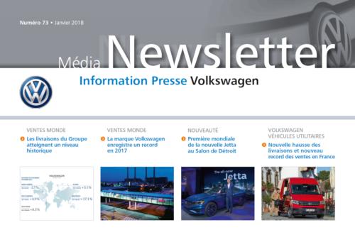 Newsletter Janvier 2018-PNG