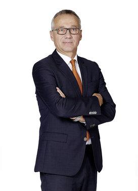Dr- Andreas Tostmann-jpg