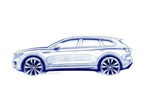 Nouveau Volkswagen Touareg-jpg