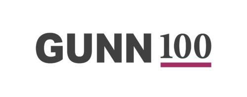 Logo Gunn 100-jpg