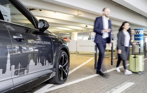 autonomous parking-jpg