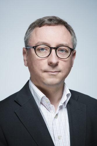 Thierry Suquet-jpg