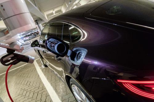 autonomous parking 2-jpg