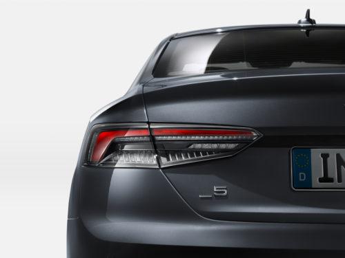 AudiA5MissingType-jpg