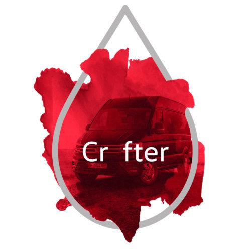 Crafter4-jpg