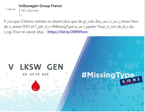 VGF MISSING TYPE LINKEDIN-PNG