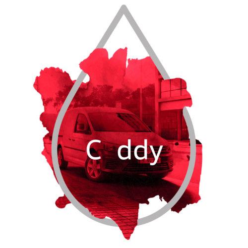 Caddy4-jpg