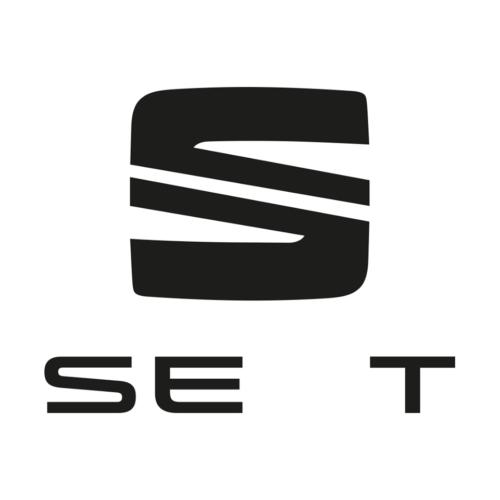 SEAT-png