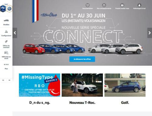Homepage-MissingTypeS2 1-jpg