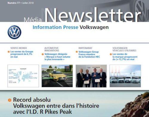 Newsletter Juillet-jpg