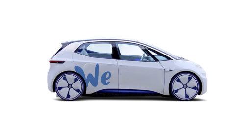I-D- car sharing-jpg