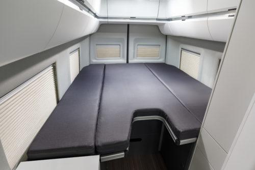 GC 680 Bed-jpg
