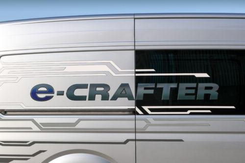 e-Crafter20180826047-JPG