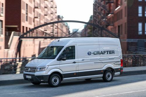 e-Crafter20180826035-JPG