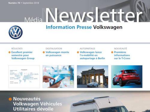 Newsletter-jpg