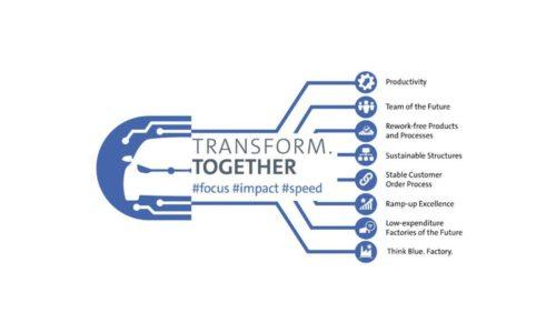 TRANSFORM TOGETHER-jpg