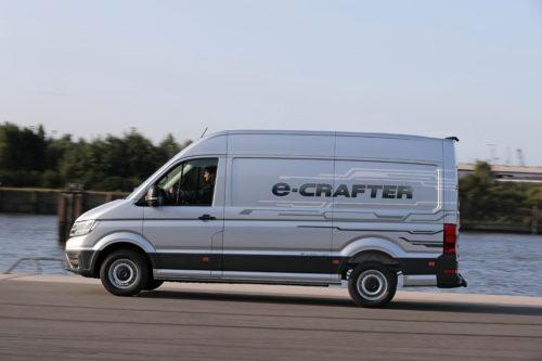e-Crafter20180826010-JPG