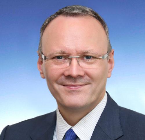 Dr- Stephan Wollenstein -jpg