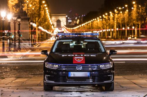 Volkswagen police-10-jpg