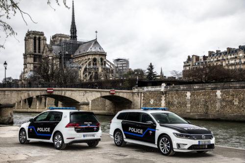 Volkswagen police-1-jpg