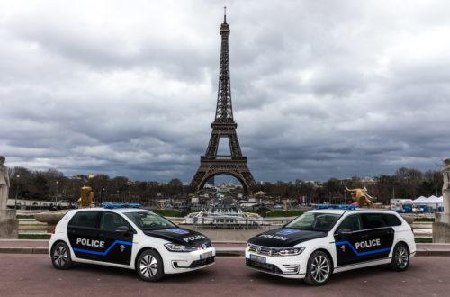 Volkswagen police-7-jpg