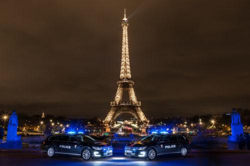 Volkswagen police-8-jpg