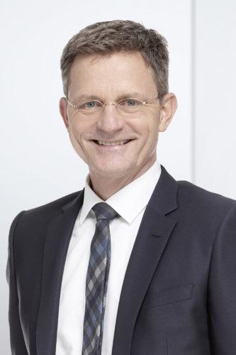Christian Bleiel jpg