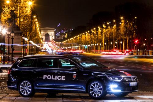 Volkswagen police-9-jpg