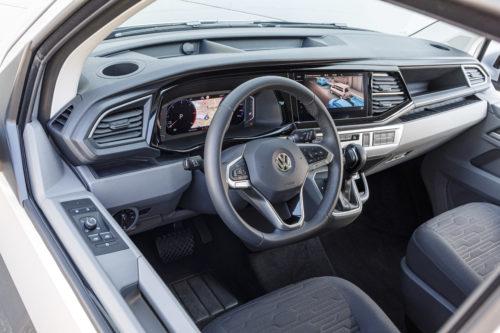 VW T6-1 Caravelle-007-jpg