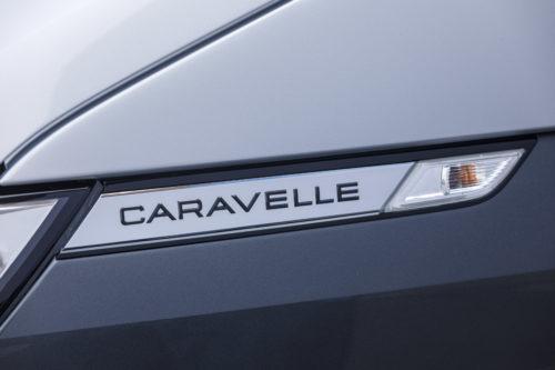 VW T6-1 Caravelle-015-jpg