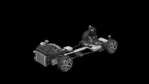 DB2019AU02057large-png