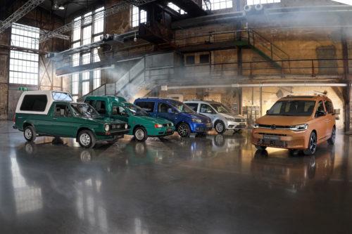 Caddy generation20200220001-jpg