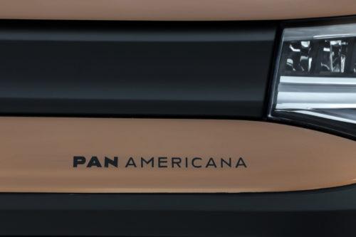 Caddy PanAmericana20200220017-jpg