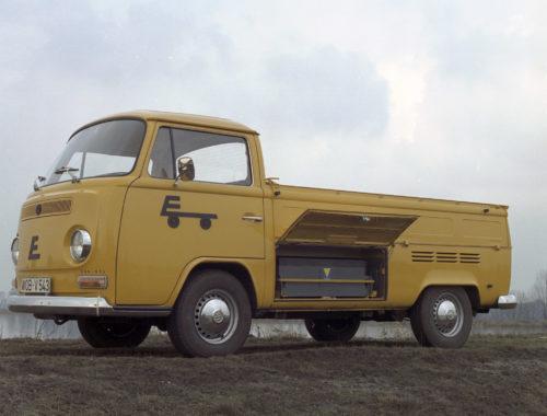 C72304VolkswagenElektro-Transporter1972-jpg