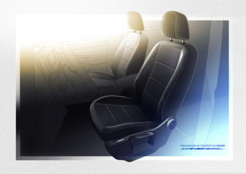 Caddy5SeatDesign-jpg