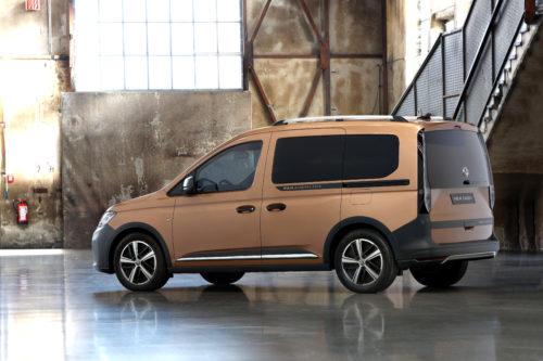 Caddy PanAmericana20200220011-jpg