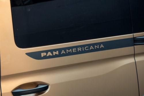 Caddy PanAmericana20200220014-jpg