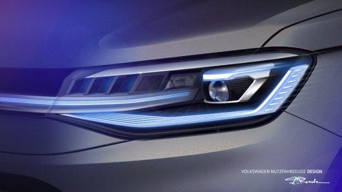 Caddy5FrontlightDesign-jpg